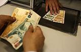 Merkez Bankası Uyardı! 31 Aralık'tan Sonra O Banknotlar Geçersiz