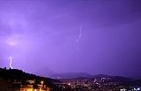 Meteoroloji'den Flaş Uyarı: Çok Kuvvetli Geliyor