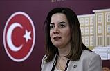 MHP İstanbul Milletvekili Erdem, 450 Engelli Öğretmen Daha Atama Bekleyeceğini Söyledi