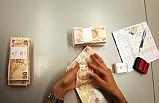 O Ödemelere Dikkat! Vergi Daireleri Hafta Sonu Açık Olacak