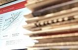 Öğrencilere Eğitim Desteği! Resmi Gazete' de Yayımlandı