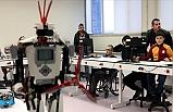 Özel Gereksinimli Çocuklara Robotik Kodlama Eğitimi