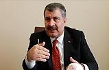 Sağlık Bakanı Fahrettin Koca: 2020'de Yeni Şehir Hastaneleri Açılacak