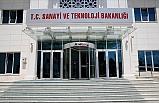 Sanayi ve Teknoloji Bakanlığınca 8 Müfettiş Yardımcısı İstihdam Edilecek