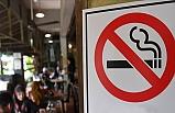 Sigara Yasağının Kapsamı Genişliyor! Artık...