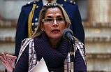 Venezuela Karşıtı Lima Grubu'na Bolivya da Katıldı