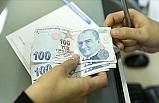 Yılbaşı Gelmeden Kredisi Geldi! İşte Bankaların Yeni Yıl Kredisi Fırsatları