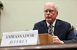 ABD'den Türkiye'ye Kritik Irak Ziyareti