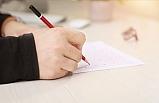 AÖF Sınav Sonuçları ne Zaman Açıklanacak?