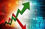 Aralık Ayı Enflasyon Oranı Açıklandı! Aralık Ayı Enflasyon Oranı ne Kadar Oldu?