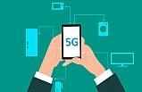 Avrupa Birliği'nden 5G Teknolojilerine Yönelik Kurallar