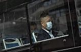 Çin'de Ortaya Çıkan Gizemli Virüs Nedeniyle Hayatını Kaybedenlerin Sayısı 56'ya Yükseldi