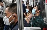 Çin'de Yeni Koronavirüs Bulaşan Kişi Sayısı 571 Yükseldi