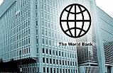 Dünya Bankası Küresel Büyüme Tahminlerini Düşürdü, Türkiye Beklentileri Revize Edildi