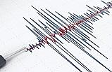 Elazığ'da 6,5 Büyüklüğünde Deprem Meydana Geldi
