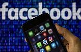 En Çok İndirilen 5 Uygulamanın 4'ü Facebook İmzası