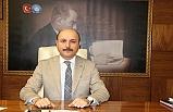 İstanbul'da Norm Kadro Açığı 26 Bin 62