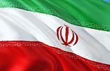 İran'dan BMGK'ya Uyarı Mektubu: Savaş Peşinde Değiliz