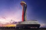 İşte İstanbul Havalimanı Farkı! Türkiye'nin Yükünü Çekiyor