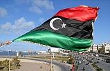 Libya İçin Berlin'de Kritik Zirve