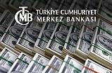 Merkez Bankası Döviz Cinsinden Zorunlu Karşılıklara Komisyon Uygulamaya Başlıyor