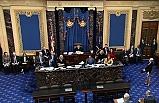 Trump'ın Senato'daki Azil Yargılamasında İkinci Gün