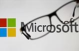 Windows 10'da Büyük Güvenlik Açığı Bulundu