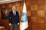 Genel Başkan Geylan: Türk Devleti Hesap Soracaktır Türk Milleti Topyekün Devletinin Yanındadır