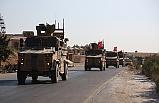 İdlib'de 4 Asker Şehit Oldu, 9 Asker Yaralandı
