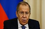 Rusya ve Türkiye İdlib Anlaşmalarına Yoğunlaşırsa Bu Anlaşmalar Uygulanabilir