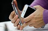Türkiye'nin Cep Telefonu İthalatı Azaldı