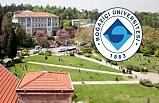 Boğaziçi Üniversitesi, Uzaktan Eğitim İçin İnternet Destek Bursu Verecek