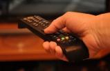 TRT-EBA TV'nin Uydu Frekans Bilgileri Paylaşıldı
