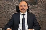 Türk Eğitim-Sen Genel Başkanı Talip Geylan'dan Milli Dayanışma Kampanyası'na Tam Destek