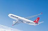 Türk Hava Yolları İle Uçmak İçin 1062 Yolcu Rezervasyon Yaptırdı