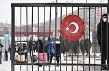 Türkiye'nin Koronavirüse Kovid-19 Karşı Ekonomik Tedbirler Devrede