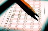 Yükseköğretim Kurumları Yabancı Dil Sınavı Bugün Gerçekleştirilecek