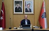 İletişim Başkanlığı: İçişleri Bakanı Soylu'nun İstifası Kabul Edilmedi