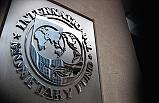IMF Başkanı: Bu Sene 170 Ülkede Ekonomik Daralma Bekliyoruz