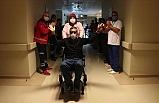 Koronavirüste Vaka Oranı Hızla Düştü, İyileşenlerin Sayısı 3 Katına Çıktı