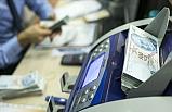 KOSGEB'den 136 Bin KOBİ'ye Kredi Erteleme Desteği