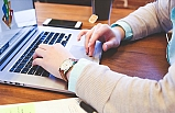 Kovid-19 Salgını Online Eğitimlere İlgiyi Artırdı