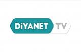 Kur'an Kursu Öğrencileri Eğitimlerine Diyanet TV'den Devam Edecek