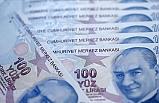 Limak Holding'den 11 Milyon Lira Bağış