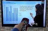 Öğrenciler Psikolojik Destekle Uzaktan Eğitime Adapte Oluyor