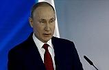 Rusya Devlet Başkanı Vladimir Putin: OPEC Anlaşmasına Tüm Tarafların Uyması Önemli