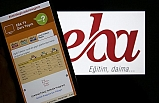 TRT EBA Veli Kuşağının Uzman Konukları