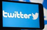 Twitter'in Kurucusu Jack Dorsey'den Koronavirüs İle Mücadele İçin 1 Milyar Dolar Yardım