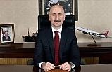 Ulaştırma ve Altyapı Bakanı Karaismailoğlu: 5G ve Ötesine Zemin Hazırlandı