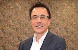 Uzman Dr. Ender Saraç 'tan Sağlıklı Kişilere Oruç Tut Sağlık Bul Tavsiyesi
